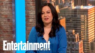 Here Are Shannon Lee's Favorite Bruce Lee Quotes | Entertainment Weekly