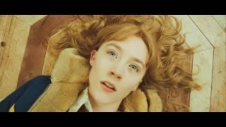 Милые кости (2010) трейлер