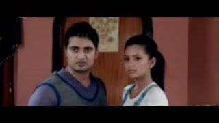 Nepali Movie - Hamro Maya Juni Juni Lai Part 7/7