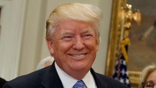Bob Massi on how Trump's tax plan impacts average Americans