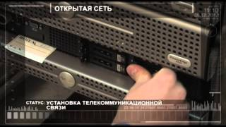 Открытая сеть МГСУ