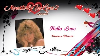 Florence Warner - Hello Love