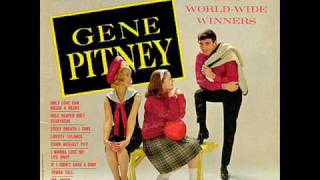 Gene Pitney & George Jones - I
