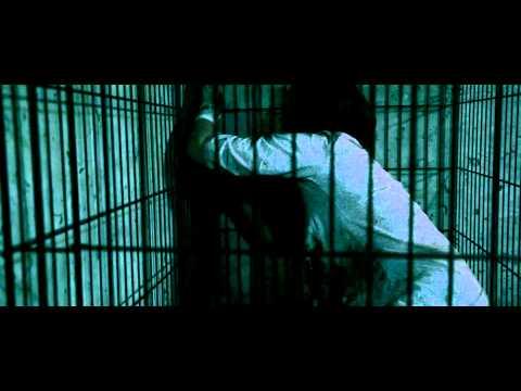Joshua Keith Young - Demo Reel