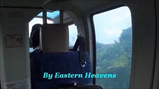 Bagdogra to Gangtok   Eastern Heavens   FB