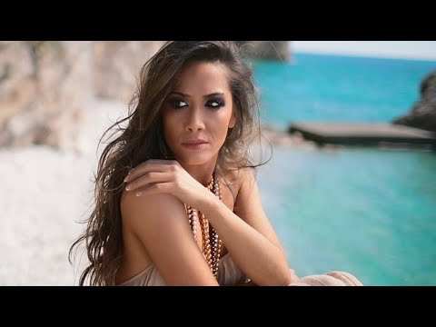MILENA CERANIC - Jeftino (OFFICIAL VIDEO 2017) NOVO