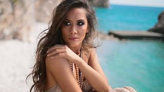 Video MILENA CERANIC - Jeftino (OFFICIAL VIDEO 2017) NOVO download MP3, 3GP, MP4, WEBM, AVI, FLV Juli 2017