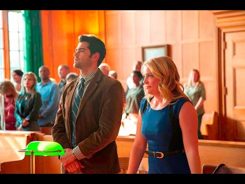 God's Not Dead 2 reviewed by Mark Kermode