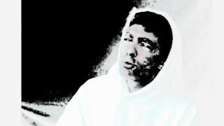daltonista- czarno na białym (prod. Diego Eduardo)
