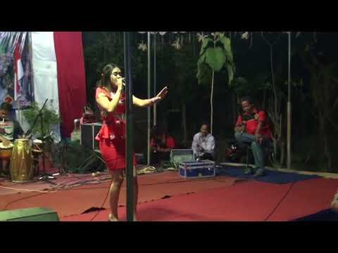 5. Banyu Langit - Luciana Dewi