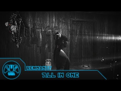the-evil-within---chapter-2:-remnants---all-in-one