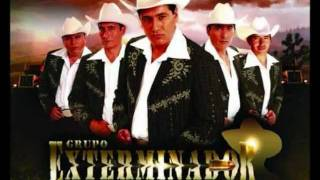 Play La Tienda
