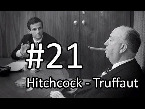 Hitchcock-Truffaut Episode 21: 'The Wrong Man' & 'Vertigo'