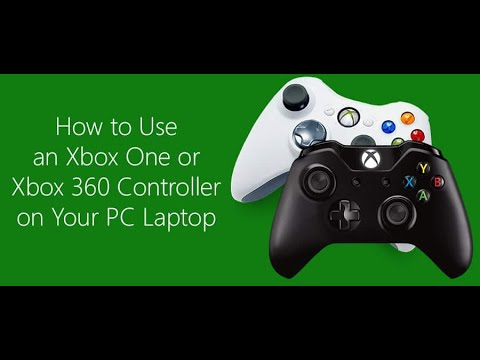 how-to-use-keyboard-as-xbox-360-controller-or-joystick-||-how-to-use-xbox-360-controller-on-pc