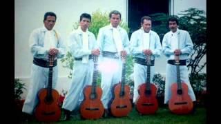 Brindis del Olvido - Los Cuyos de Colombia
