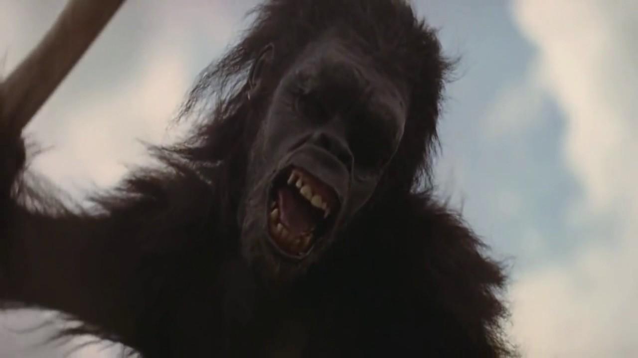 Naked women uganda Ape Apetube - Spinnerslongboards