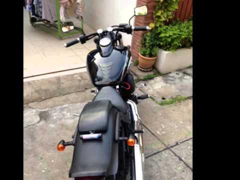 Yamaha dragstar 400ขาย,shopper.bigbike,รถมอเตอร์ไซด์