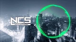 ♬ DEAF KEV | Invincible | 10 Hour Special【NCS Release】2018 ♬