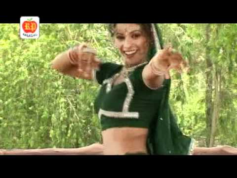Bhojpuri Hot Song | Naina Chaar Ho Jai