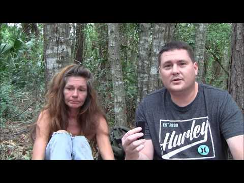 O'Donnell Lutz, Melbourne FL 32901 from YouTube · Duration:  2 minutes 40 seconds