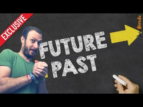 Como CREAR una LISTA de futuros CLIENTES (TÉCNICA EXCLUSIVA para conseguir clientes)