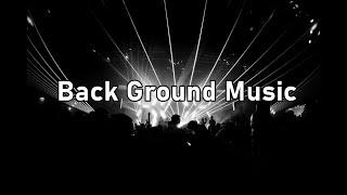 KREUZBERG NIGHTS 🎺 Future mono Dance y electrónic   Nigth 🎹