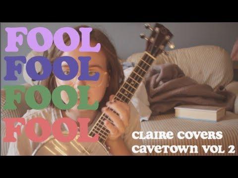 fool (cavetown) cover
