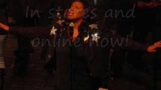 "Kierra Sheard | ""Jesus Is Waiting"" (Full Version) from Preacher"