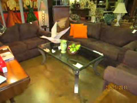 Consignment Furniture, Encore Consignment Gallery, Used Furniture, St Louis