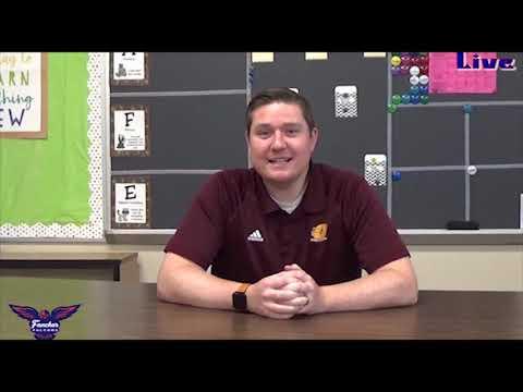 2-18 -19 Fancher School News