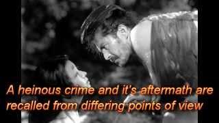 Top 10 Akira Kurosawa Films