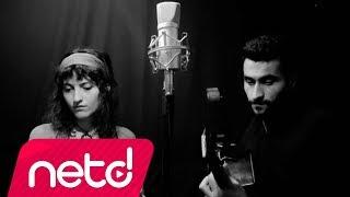 Duygu - Ölem Ben (Akustik) (ft. Seyithan)