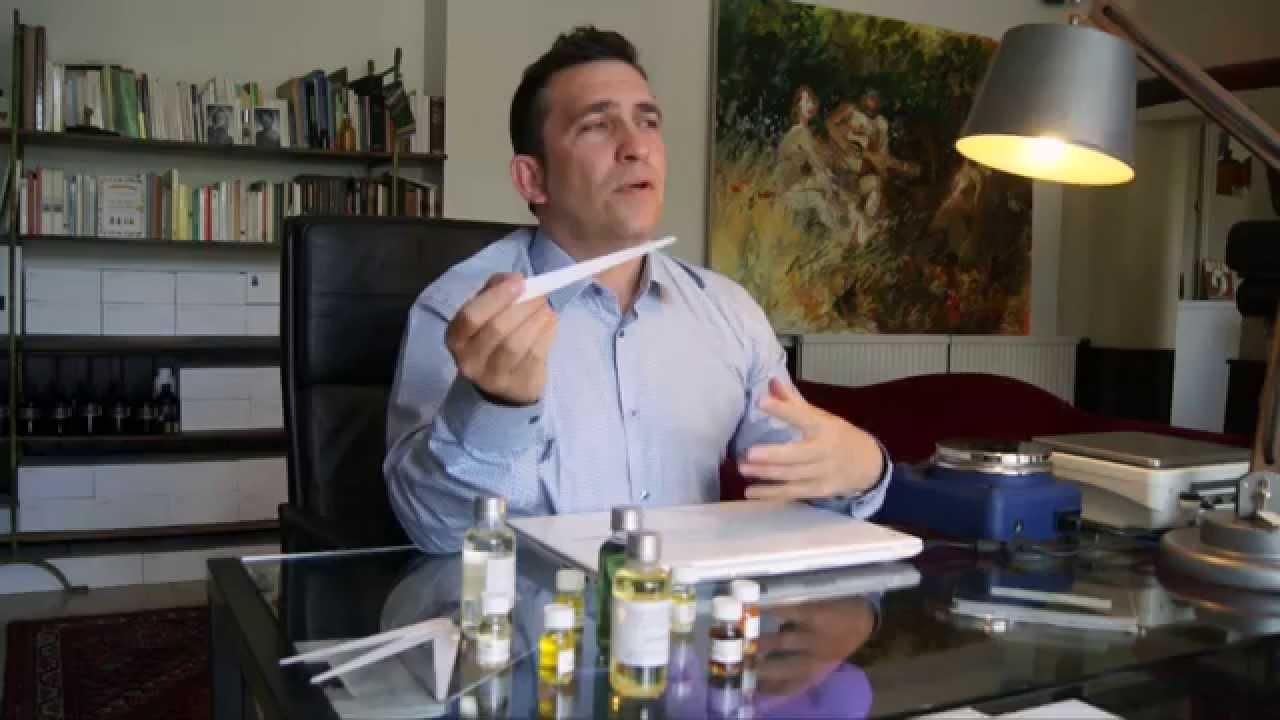 interview de jean charles sommerard youtube. Black Bedroom Furniture Sets. Home Design Ideas