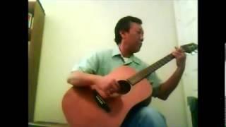 Johnny Guitar - Đàn Trong Đêm Vắng