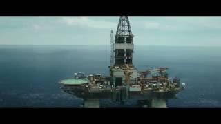 Deepwater Horizon - Official Trailer 'Heroes'