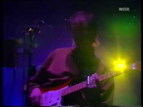 Runrig   in Cologne 2001  Full concert