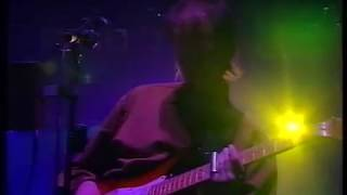 Runrig - Live in Cologne 2001 - Full concert