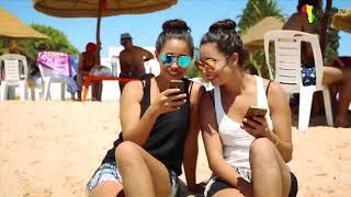 🇲🇦 🇹🇳 Vie quotidienne au Maroc et en Tunisie