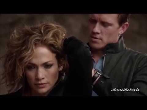 Download Harlee and Stahl -Stalker 2 -Shades of Blue -Jennifer Lopez