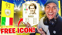 HOW TO GET AN ICON FOR FREE! *NEW METHOD*