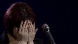 이소라 - 믿음 (980523 이소라의 프로포즈 Live)