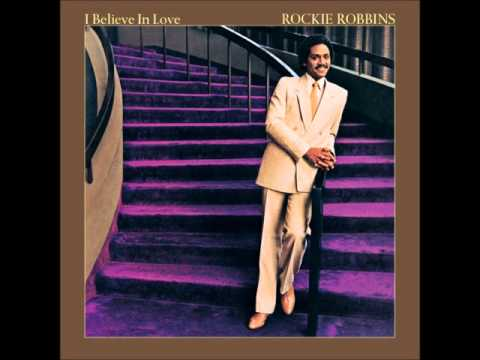 Rockie Robbins Rockie Robbins