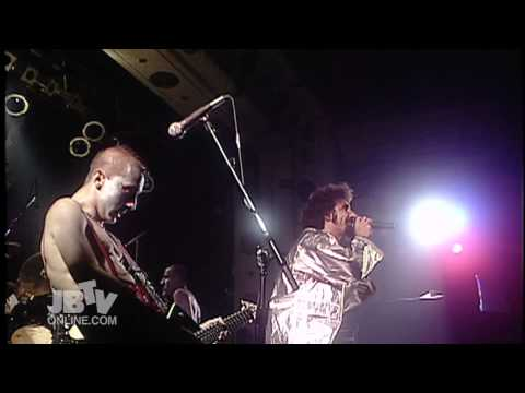 System Of A Down - Sugar (Live In Chicago, At Cabaret Metro 1998) HD