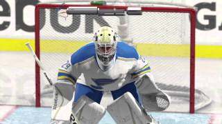 NHL® 15 Div 1 hut vs element24 Rnk 478 part 1 of 2 Thumbnail