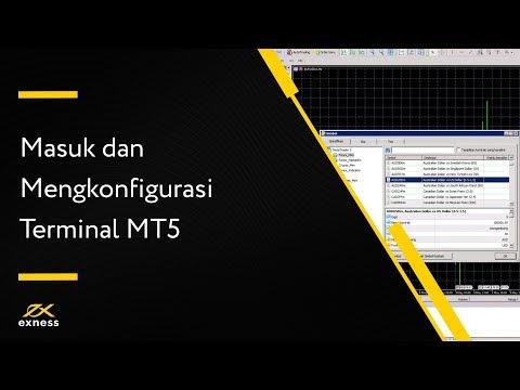 cara-masuk-dan-mengkonfigurasi-terminal-mt5-|-exness