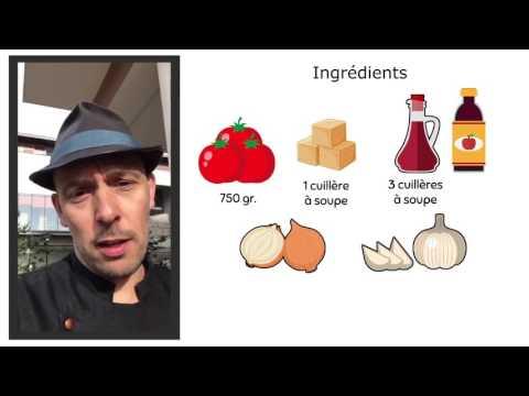 #bon-:-recette-ketchup-maison