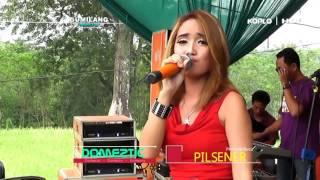 Surat Cinta Untuk Starla   Edot Arisna   ROMANSA 2017