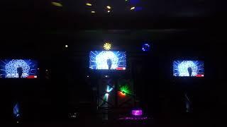 Sonido disco movil Fernandez music