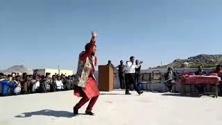 कांतिलाल भीनमाला सुपर डीजे नृत्य 26/1/2019