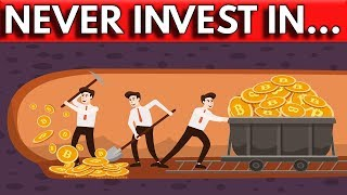 7 Things The Rich Never Invest In | How To Invest Money Like The Rich